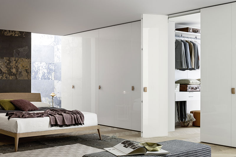 dressing mobilier chambre