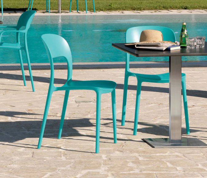 gipsy-chaise-en-polypropylene-turquoise2